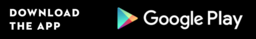 Available App On Google Play