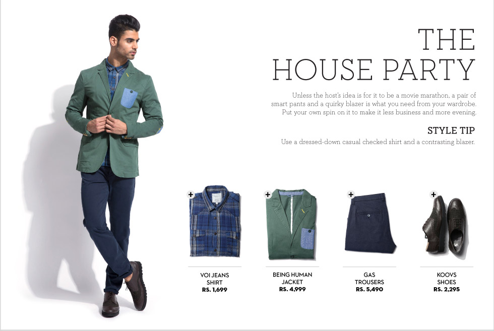 What To Wear A House Party u2013 House Plan 2017