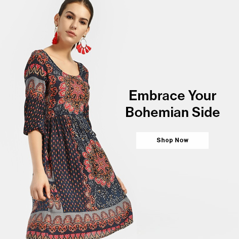 033480d0fd Online Shopping - Shop for Clothing, Shoes & Accessories in India at ...