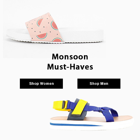 Online Shopping - Shop for Clothing, Shoes & Accessories in India at