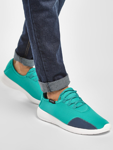 best online shoes shopping