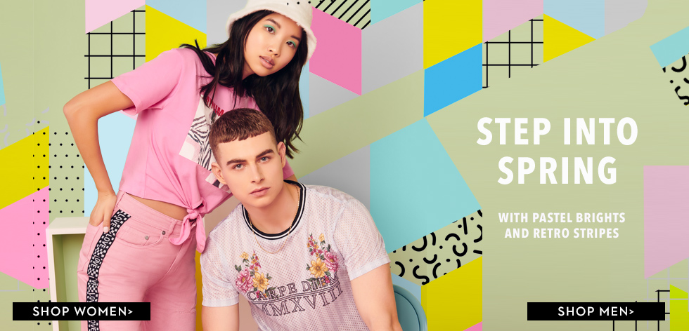 0fadb0930 Online Shopping - Shop for Clothing