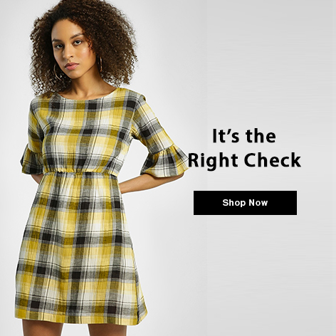 3b3fcbcba8eee Online Shopping - Shop for Clothing, Shoes & Accessories in India at ...