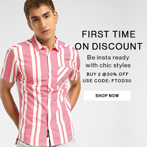 c723e00c76 Online Shopping for Men - Shop Mens Shoes, Clothing & Accessories in ...