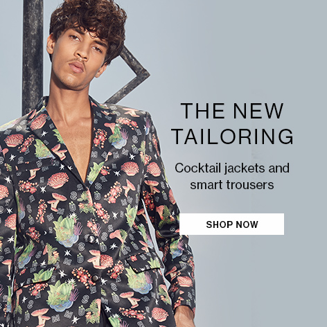 763331d509 Online Shopping - Shop for Clothing, Shoes & Accessories in India at ...