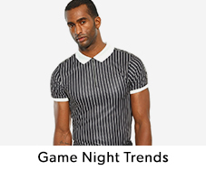 Game Night Trends