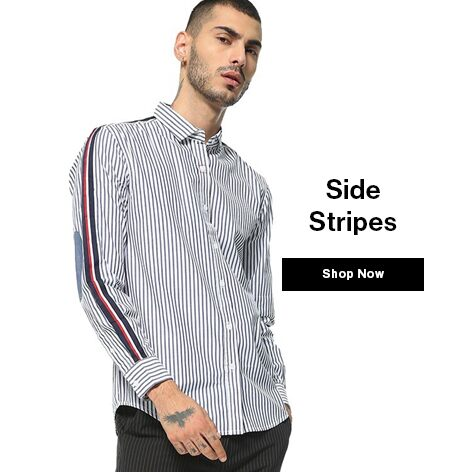 2b359e91f3e Online Shopping - Shop for Clothing, Shoes & Accessories in India at ...