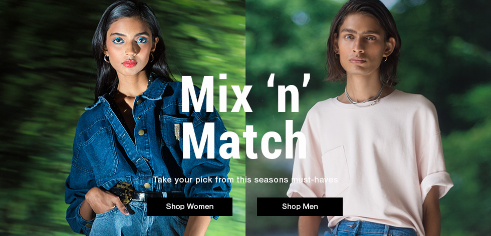 1f21c8fed80 Online Shopping - Shop for Clothing, Shoes & Accessories in India at ...
