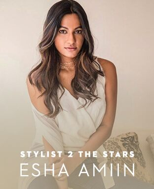 STYLIST 2 THE STARS!