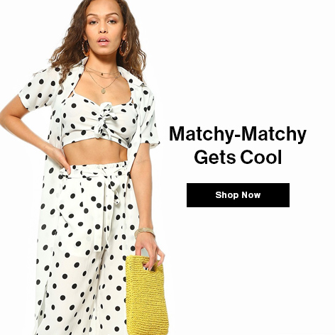 323ad16c98 Online Shopping for Women - Shop Womens Clothing, Shoes ...