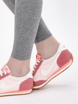 Nike Oceania Textile Running Shoes