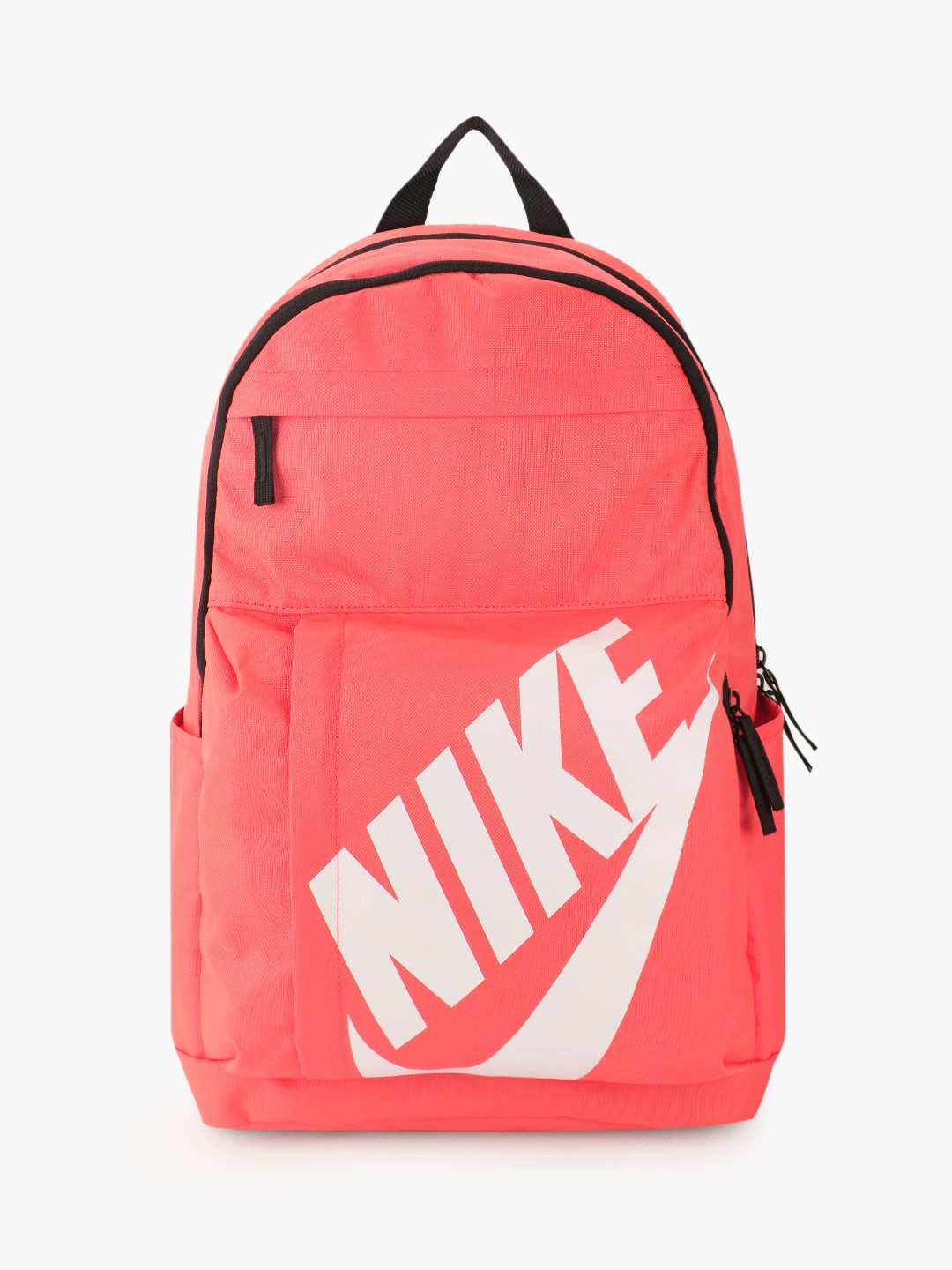 Buy Nike Coral Elemental Backpack for Girls Online in India