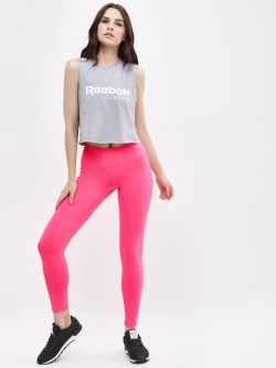 REEBOK Core W Knit Tights
