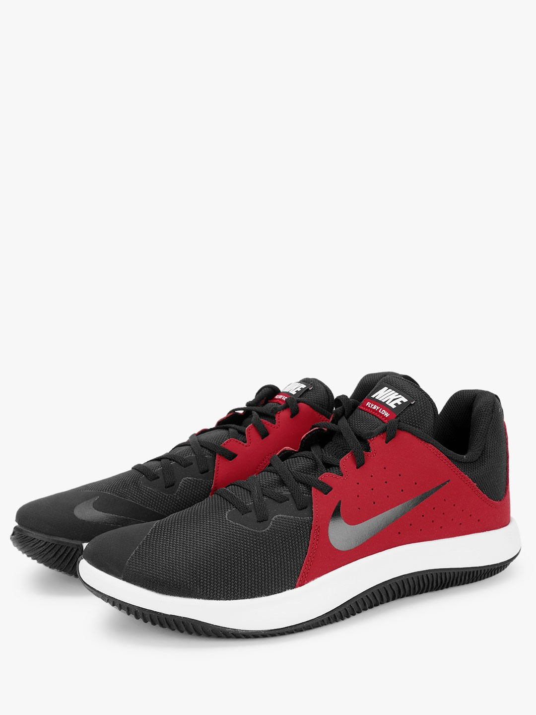 Where To Buy Fly London Shoes