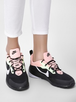 Nike Ck Racer 2 Shoes
