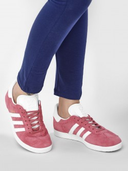 Adidas Originals Gazelle W Shoes
