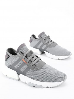 Adidas Originals Pod-S3.1 Trainers