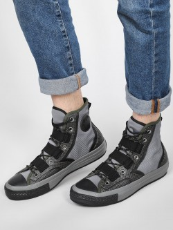 Converse Chuck 70 Tech Hiker High Top Sneakers