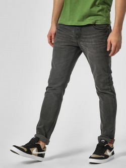 Indigo Nation Basic Slim Fit Jeans