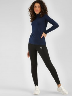 Adidas Originals Clrdo Tights