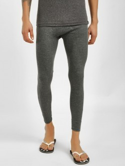 Jockey Thermal Lightweight Tights