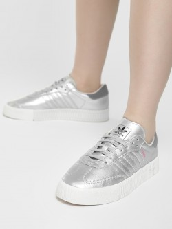 Adidas Originals Samba Rose Shoes