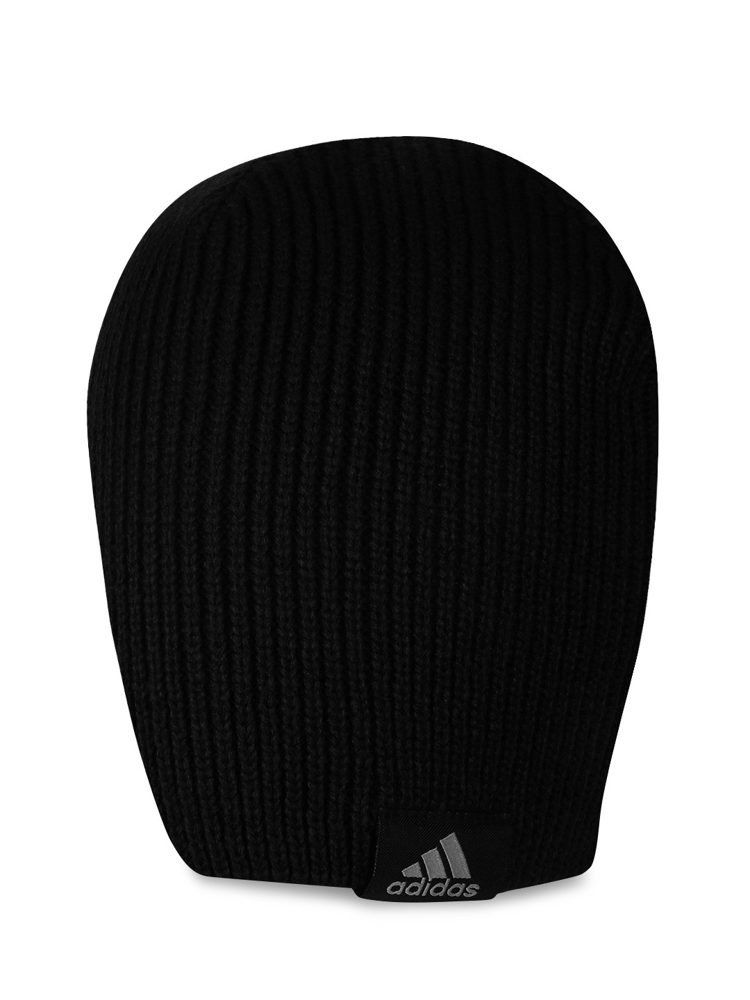 Adidas Black Performance Beanie 1