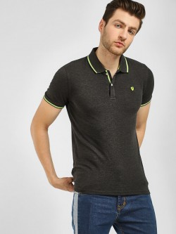 Celio Polo T-Shirt