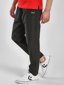 Fila Zipper Pocket Joggers