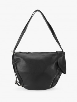 Origami Lily Two-In-One Tote Cum Backpack