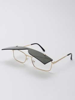 Pataaka Adjustable Frame Sunglasses