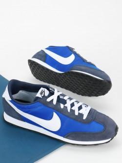 Nike Mach Runner Shoes