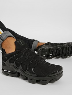 Nike Air Vapormax Plus Trainers
