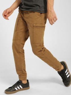 Celio Basic Cargo Pants
