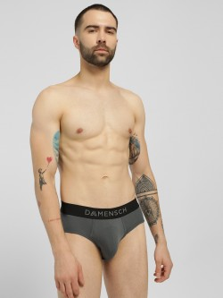 DAMENSCH Basic Briefs
