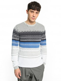 free shipping 533e1 32d10 Sweaters for Men - Buy Men's Pullover Jackets & Sweaters ...