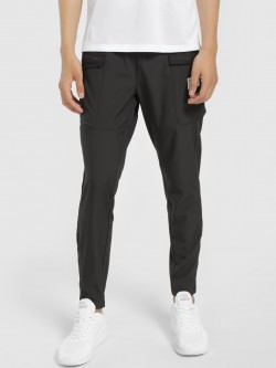 Puma ftblNXT Sweat Track Pants