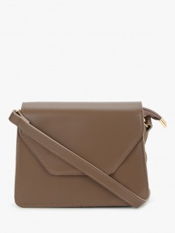 People Basic Sling Bag