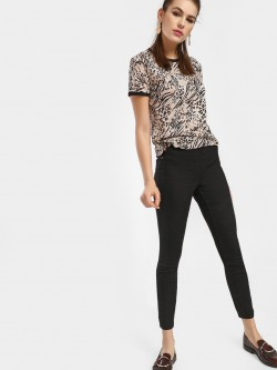 New Look Basic Skinny Jeggings