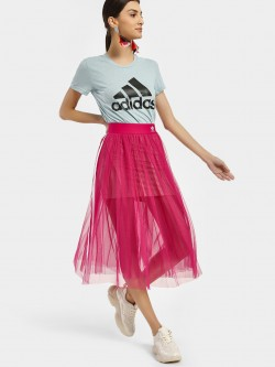 Adidas Originals Tulle Skirt