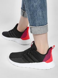 Adidas Questar Flow Shoes
