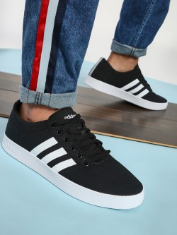 Adidas Easy Vulc 2.0 Shoes