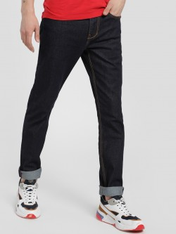 Being Human Basic Skinny Jeans