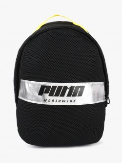 Puma Street Archive Backpack