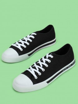 361 Degree Vulcanized Sneakers