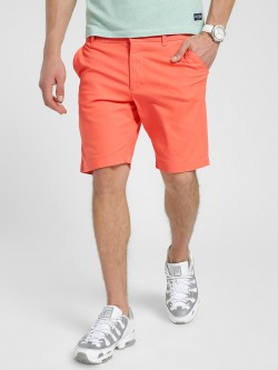 Flying Machine Basic Shorts