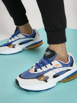 Puma Cell Venom Sneakers