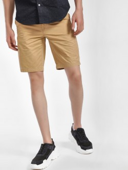 Buffalo Basic Shorts