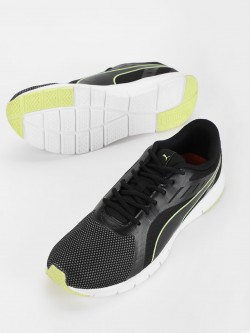 Puma Felix Runner IDP Shoes