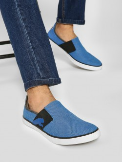 Puma Lazy Slip On II DP Shoes